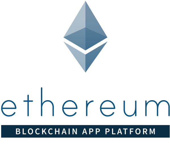 Houston Based Marketing Ethereum Developers