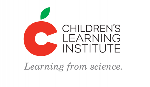 Children's Learning Institute (Branding)