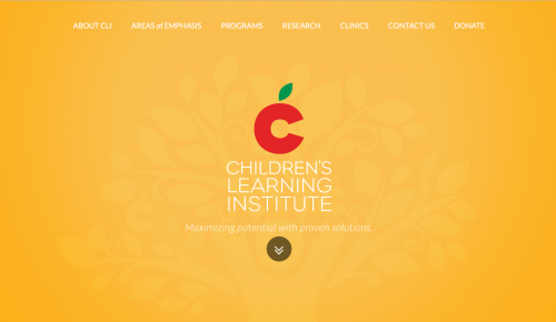 Children's Leraning Institute