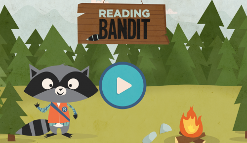 Reading Bandit