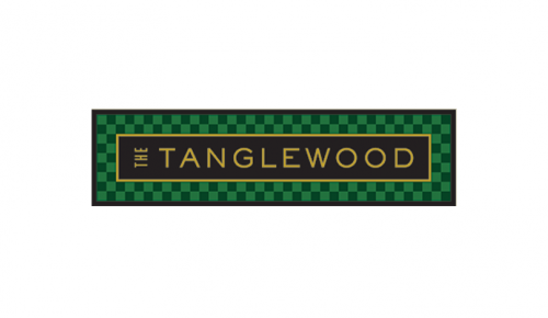 The Tanglewood (Identity)